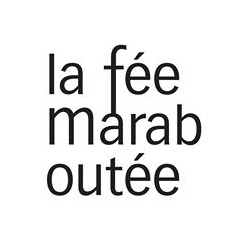 Mascotte Fashion - fee maraboutee