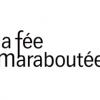 Mascotte Fashion - la fee maraboutee logo